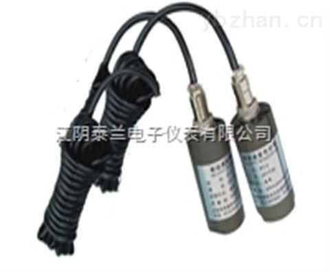 EN080振动速度传感器