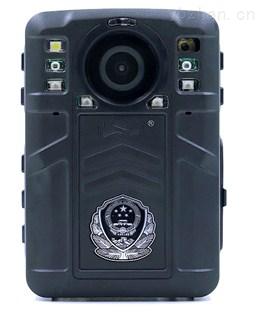 华德安执法记录仪英文版DSJ-9H