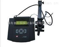 微量溶解氧儀OXY-5401B型水質檢測儀