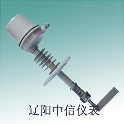 UL-2/UL-3/UL-4/UL-6-阻移式物位計/擺動式料位計/灰斗料位計/擺角式料位計/阻移式料位計