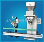 GZM-50G802饲料包装机 饲料定量包装机