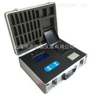 XZ-0125型 多参数水质分析仪(25项)