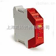 MY2N-J 24VDC特价日本欧姆龙安全继电器供应商
