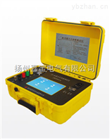 JD2801A變壓器有載開關參數測試儀