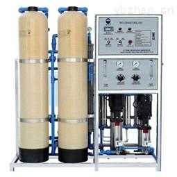 PDRO-125-PDRO-125双级反渗透纯水系统