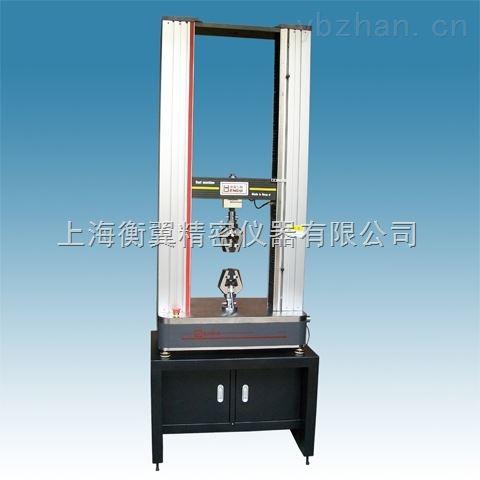 江蘇電線電纜拉力試驗機