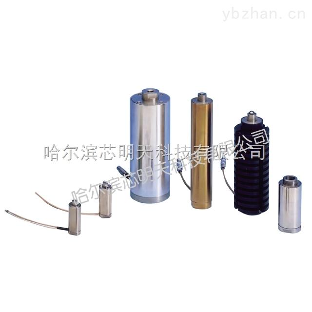 压电陶瓷促动器