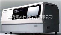 日立ALOKA LSC-8000液闪仪