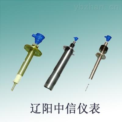 KAXZXK-Y-2-HL正壓防爆控制器/擺動式測量粉粒狀物位的儀表/全密封阻旋物位開關