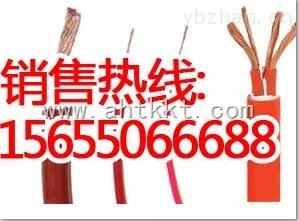 厂家直销KGGP电缆,KGGRP硅橡胶电缆
