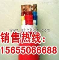 安徽防腐电缆,耐腐蚀电缆生产厂家,现货直销