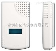 telaire  8002GE Druck 德鲁克 气体检测仪二氧化碳传感器