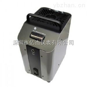 LIQUIDTC165-GE Druck 多功能温度校验仪  干体炉