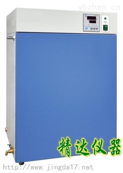 GHP-9080(N)-(智能型)隔水式恒溫培養箱