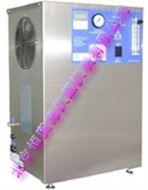 氧气发生器GS1-OW-2TB
