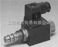 DRV-08-01.X/0贺德克单向节流阀技术说明