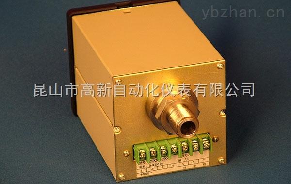 KSXMZ-特種數顯控制儀