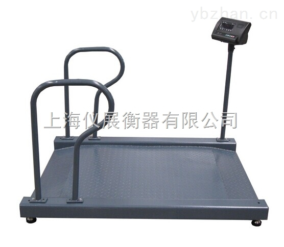 透析体重秤,连接电脑轮椅电子秤多少钱