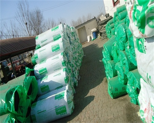 品牌有排名的橡塑海绵板厂家价格