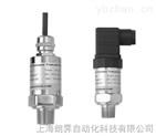 WISE P316小型壓力變送器