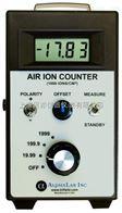 AIC-2M/AIC-20M/AIC-200M 空气负离子检测仪