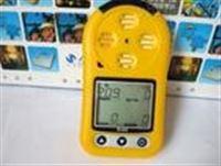 便攜式一氧化碳檢測儀NJ8H-CO