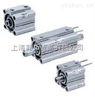 VQ5101-5正品日本SMC气缸参数 SMC气缸操作方式
