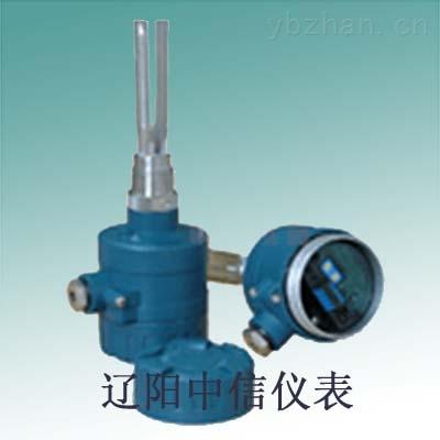 LS-YC-P-0-I-高靈敏音叉式物位計