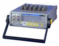SHP 101温度高精度扫描仪  温度记录仪
