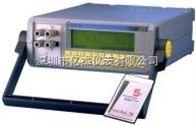 SA32法国AOIP通道卓越的采集系统 温度记录仪
