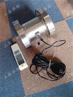 电器厂专用电子测力仪