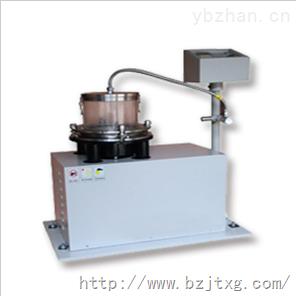 湿筛法土工布有效孔径测定仪/土工布孔径测试仪(湿筛法)