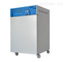 博科QP-80型二氧化碳細胞培養箱廠家直銷