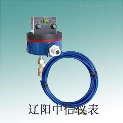 BW13DN-800X2F1A/LCS-射频导纳液位开关/料位器/料位控制器/料位计射频导纳