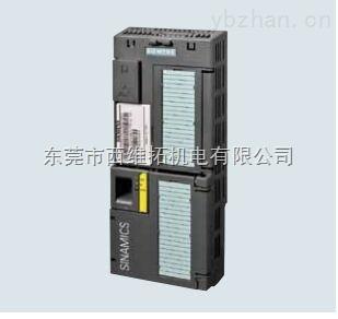 西门子G120模块式变频器6SL3224-0XE42-0AU0
