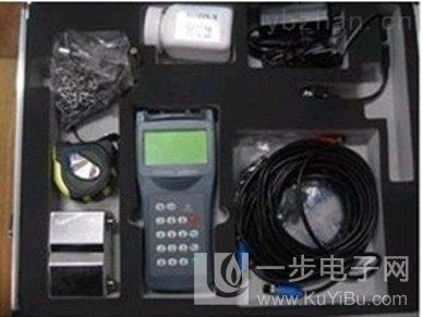 TDCSB-1500-高精度手持式 超声波流量计