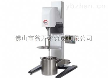 进口分散机/多功能分散搅拌机