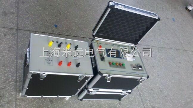 大电流接地阻抗测试仪