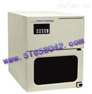 蒸發光散射檢測器HA-UM3000