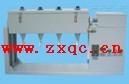 全自动翻转式萃取器(500*4) 型号:BGG2GGC-800