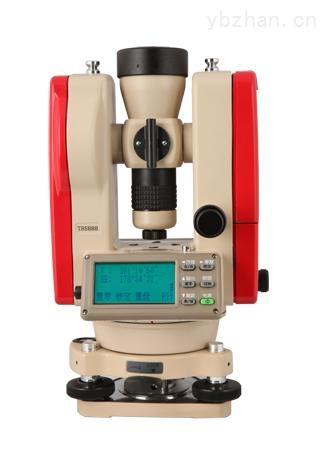 电子经纬仪jy-dt-02c