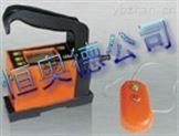 數字式電子水平儀HADL9/