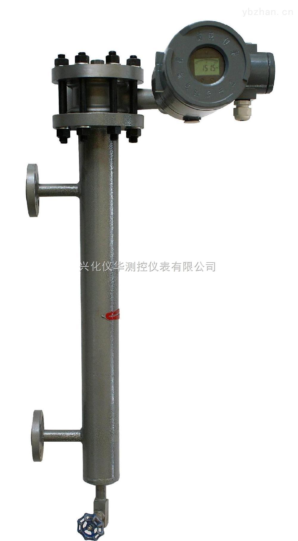 UTD-LP电动浮筒液位计_电动浮筒液位计价格_电动浮筒液位计批发