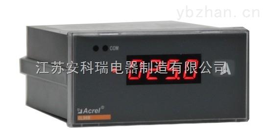 數顯控制表-反顯數顯表PZ96B-*