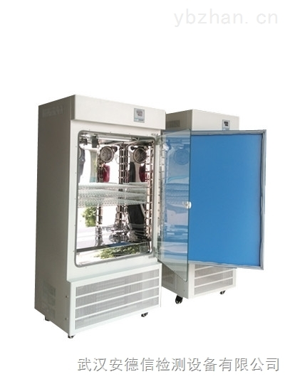 湖北霉菌培养箱