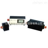 LDX-YM2462-便携式功率计