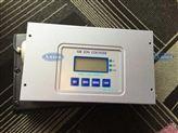 COM-3200pro高精度负离子检测仪负氧离子检测仪便携式负离子检测