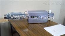 COM-3400W空气正负离子检测仪高精度户外固定式双通道负离子监测仪