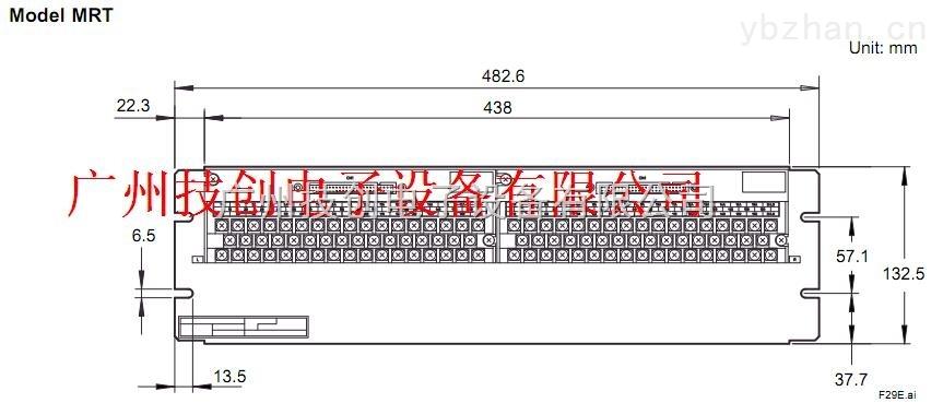 电路 电路图 电子 原理图 863_380
