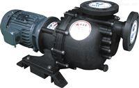 DN50同轴自吸式化工泵厂家